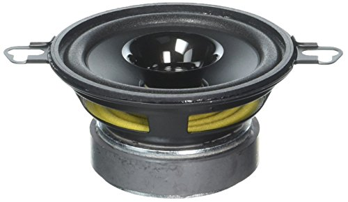 BOSS Audio Systems BRS35 50 Watt, 3.5 Inch , Full Range, Replacement Car Speaker - Sold Individually