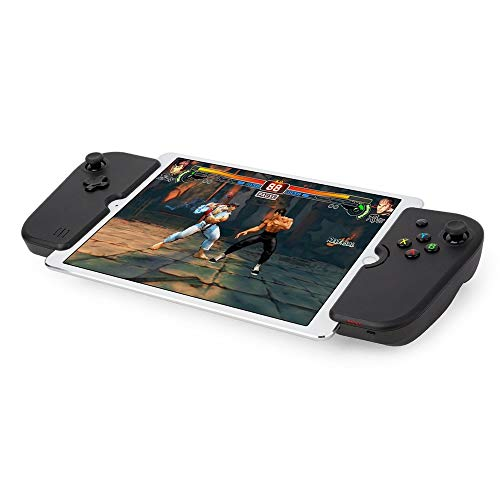 GAMEVICE - GV160 Dual Analog Lightning Controller für iPad Pro/Air 10.5