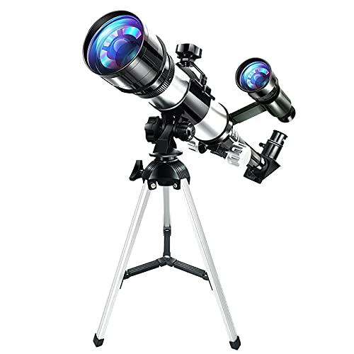 Telescopio Principiante  marca FEITONG