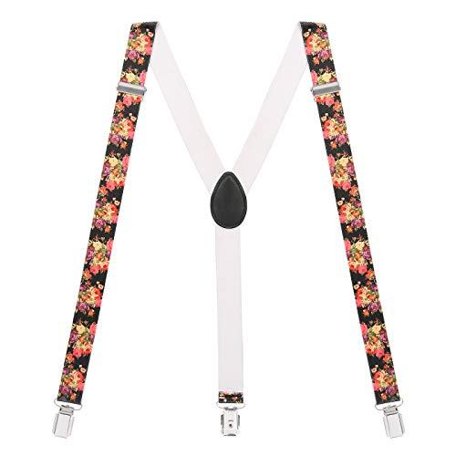 Best Mens Novelty Suspenders
