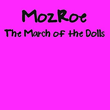The March of the Dolls