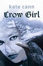 Crow Girl (Crow Girl, #1)