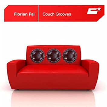 Couch Grooves