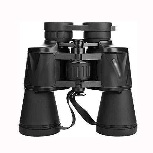 WNN-URG High-Power 12x50 Fernglas, Vogelbeobachtung Teleskop, Fernglas, Ultra-Frei, Wasserdicht URG