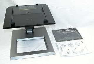 Dell XY5PP E-View Stand for LATITUDE E6220 E6320 E6400 E6410 E6420 E6500 E6510