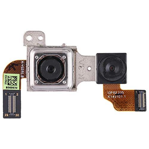 WEI RONGHUA Zubehör für Handy Zurück Kameramodul for HTC Butterfly 3 elektronisch