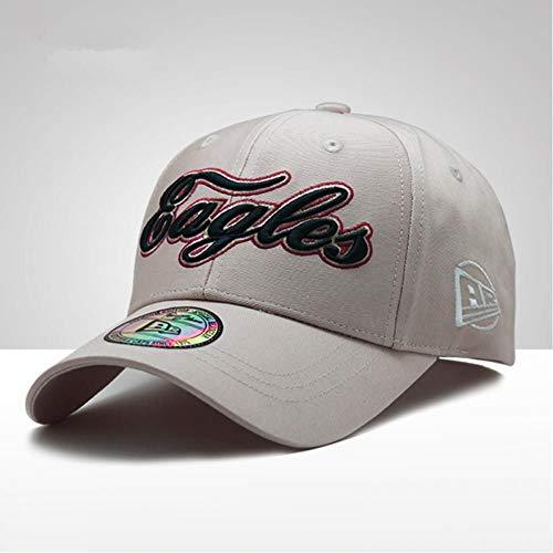 FBXYL merkbaseballmuts, bot-hoed, man-afstandsbediening, kapjes, hysteres-vrouwenpatroon, hip hop