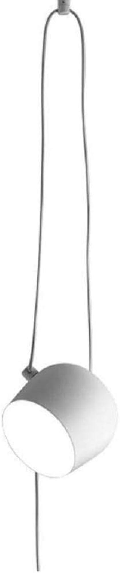 Flos aim led lampada sospensione soffitto F0090009