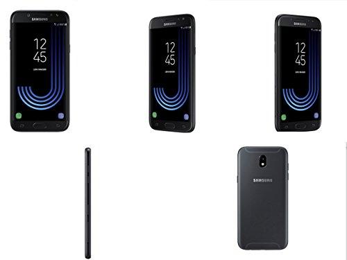 Samsung Smartphone J530 Galaxy J7, Marchio Tim, 16 GB, [Versione Italiana]
