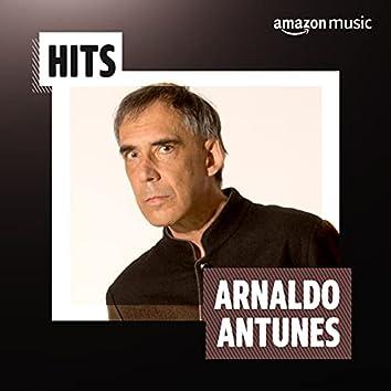 Hits Arnaldo Antunes