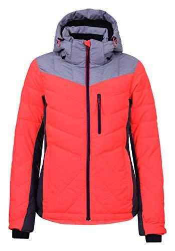 Icepeak Kendra Ski Jacket