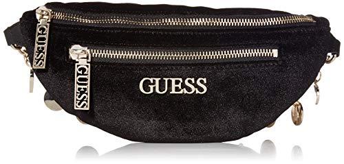 Guess HWVT7445810 Bolsa mujer GENERICA