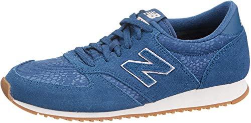 New Balance Wl420 Classic 70's Running Damen Sneaker 7 UK