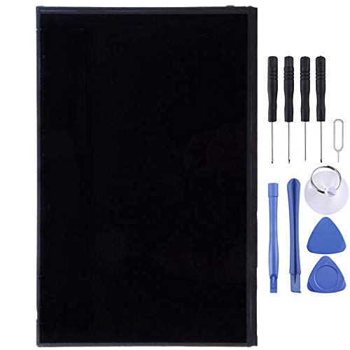 Best Bargain CAOMING LCD Display Screen Part for Galaxy Tab 3 10.1 / P5200 /P5210 Durable