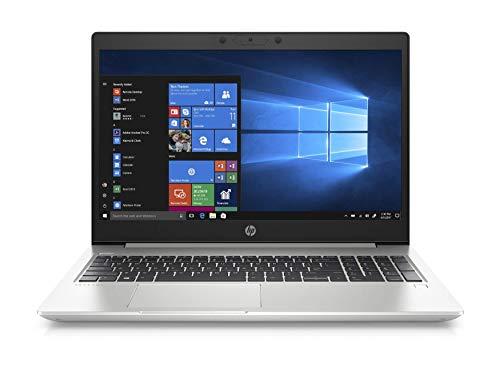 HP 250 G7 15.6' Laptop - Core i5 1GHz CPU, 8GB RAM, 512GB SSD, Windows 10