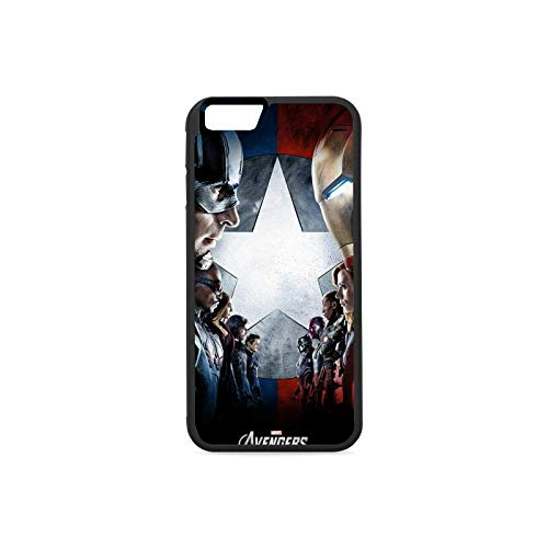 Mainrenka DIY,Captain America Phone Case,HandyHülle,Shell,Coque,Schutzhülle,cellele, Funda Cover FOR Samsung Galaxy S5 Phone Cases