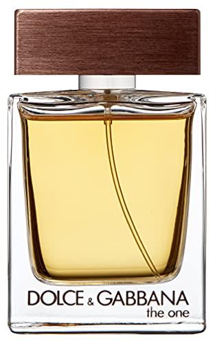 Dolce & Gabbana The One homme / men, Eau de Toilette, Vaporisateur / Spray, 50 ml