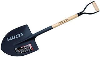 Bellota 5501-03 MA - Pala de punta con mango anilla