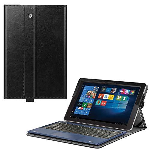 tablet windows 10 pulgadas fabricante Fintie
