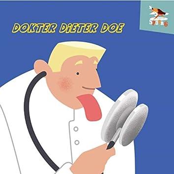 Dokter Dieter Doe