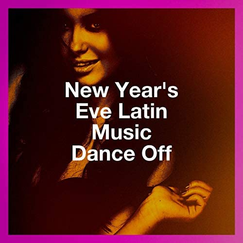 Reggaeton Latino, Musica Latina & Salsa Passion