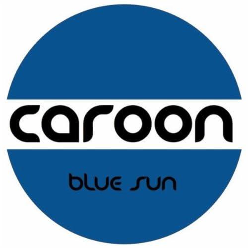 Caroon