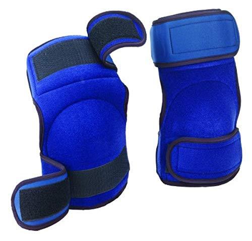 knee pads Crain 197 Comfort Knee Pads