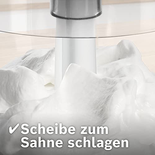 Bosch MMR15A1