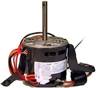 100649-01 - Ducane OEM Replacement Furnace Blower Motor 1/3 HP 115 Volt