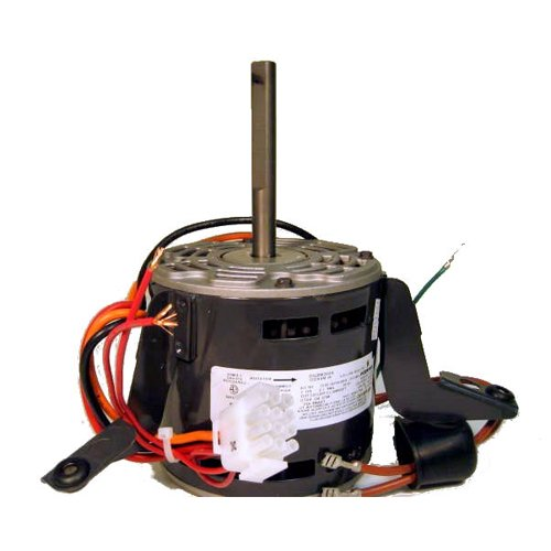 100649-01 Low price - Lennox OEM Replacement Furnace HP 1 New arrival Motor Blower 3