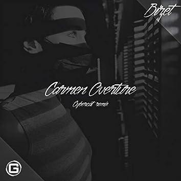 Carmen Overture (Cybercat Remix)
