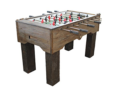 Fantastic Deal! Performance Games Inc. Sure Shot RL - Foosball Table