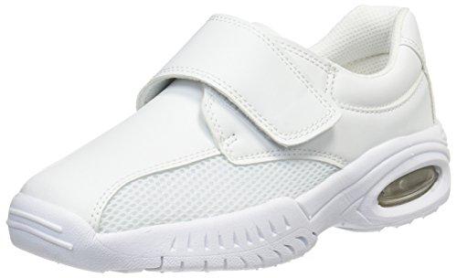 マリアンヌ製靴
