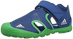 kids water shoes, kids water sandal, summer sandal, toddler water sandals, toddler water shoes, infant water shoes, infant water sandals, adidas sandals