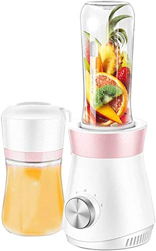 Suge Juicer meals machine house automated multi-function moveable juice machine Mini Fruit Blender for Home, Office, Sports, Travel, Outdoors