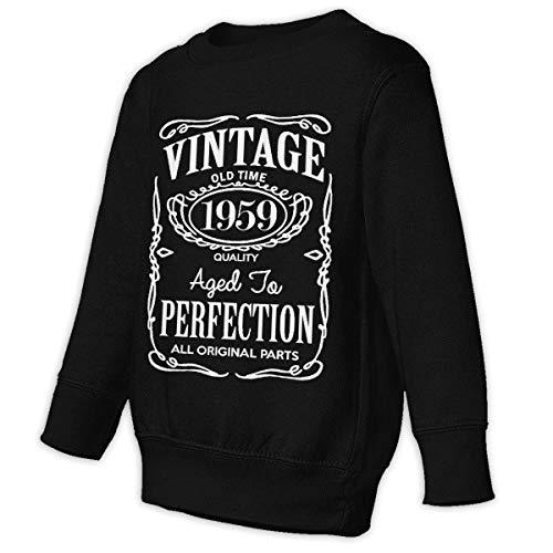 Best Boys Novelty Sweaters
