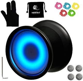 Best light up trick yoyo Reviews