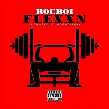 Flexxn