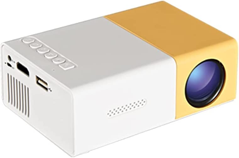 Electronics Tampa Mall Video Low price Projectors Mini Projector Portable PVO for Car