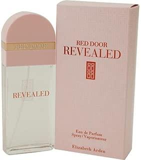 Red Door Revealed Eau De Parfum Spray