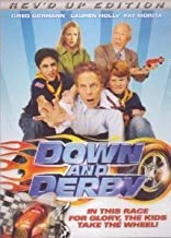 Down & Derby