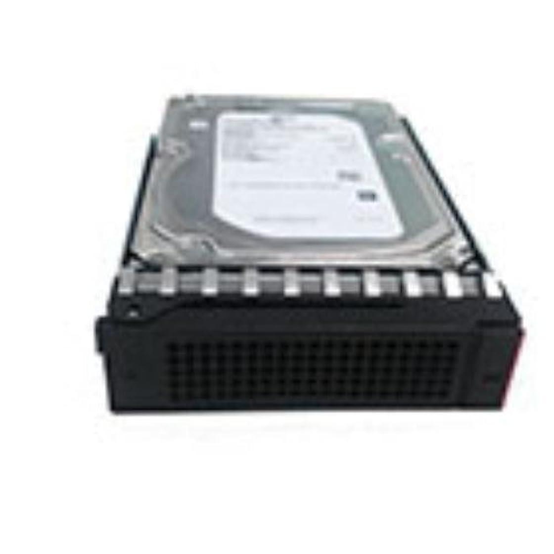 役に立つ義務オプショナルLenovo Gen5 Enterprise Easy Swap - Hard drive - 1 TB - removable - 3.5