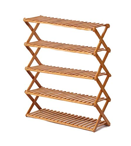 Whitmor Wire Grid Stacking Shelf Medium