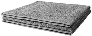 Best ikea haren towels Reviews