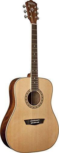 Washburn WD10 - Guitarra acústica