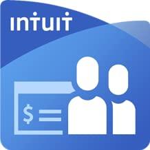 intuit payroll update 2018