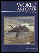 World Air Power Journal, Vol. 12, Spring 1993