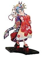 F:NEX フェネクス Re:ゼロから始める異世界生活 レム 花魁道中 Ver.