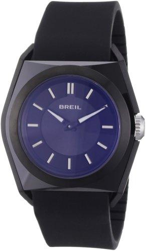 Breil TW0817 - Orologio da uomo