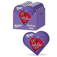 Milka I Love Milka